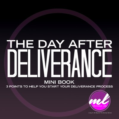 Day After Deliverance