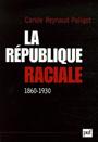 """//www.monde-diplomatique.fr/2006/10/DELTOMBE/IMG/jpg/republiqueraciale.jpg"""" ne peut être affichée car elle contient des erreurs."""
