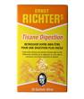 Tisane naturelle Richter's Digestion Richesses Du Monde