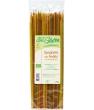 Spaghetti des Andes sans gluten Ma Vie Sans Gluten