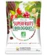 Mix de Superfruits Eclats de Fèves de Cacao Comptoirs Et Compagnies