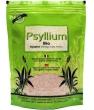 Psyllium Blond Nature Et Partage