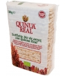 Galettes fines de Riz et Quinoa real Quinua Real