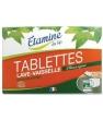 25 Tablettes Lave vaisselle Sans Etamine du Lys