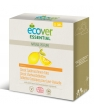 25 Tablettes Lave Vaisselle parfum Ecover