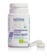 30 Comprimés neutres bio pour huiles Ladrome