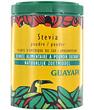 Stevia verte à pouvoir sucrant poudre Guayapi
