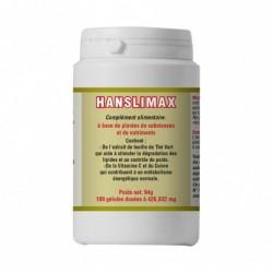 Hanslimax 180 han-biotech