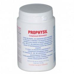 PROPHYSIL 180 han-biotech
