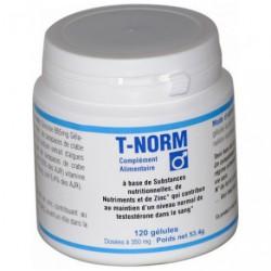 T NORM 120 han-biotech