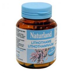 LITHOTHAMNE 75 Naturland