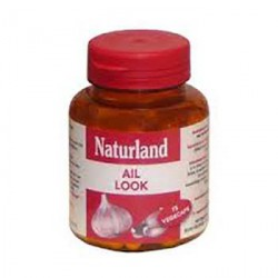Ail 75 Naturland