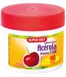 Acérola 500 Vitamine C naturelle 90 Super Diet