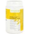 Acide gras essentiels 3 6 9  120 Pranarôm
