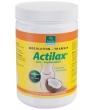 Actilax Pot Tonic Nature