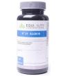 Algéor Complexe N° 18  60 gélules Equi - Nutri