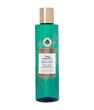 Aqua Magnifica essence botanique perfectrice de peau Sanoflore