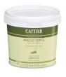 Argile verte Montmorillonite Prête à l'Emploi pot de 1.350 Cattier