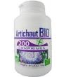 Artichaut bio 400 mg 200 GPH Diffusion