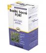 Basilic Sacré fort Anti stress naturel 30 Nutrigee
