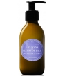 Baume Corps Anti stress Elixirs And Co