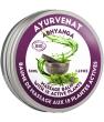 Baume de massage Ayurvédique ABHYANGA aux 18 plantes Oleanat