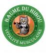 Baume de massage vitalité musculaire Baume Du Hibou