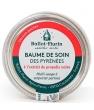 Baume de soin des Pyrénées version pocket Ballot Flurin