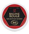 Baume rouge Chaleur d'Asie anti douleurs musculaires Phytema