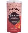 Bouillon Authentique Tomates et Epices Beendhi