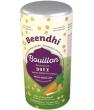 Bouillon Douces Epices Herbes Poireaux Beendhi