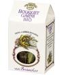 Bouquet garni bio 4 fagots Recharge Provence D Antan