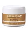 Bronzoral 1 Bonne mine, sublimateur solaire 80 Phyts