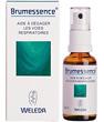 Brumessence complexe de 8 huiles essentielles 30 ml dès 3 Weleda