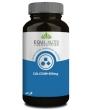 Calcium + 60 gélules végétales Equi - Nutri