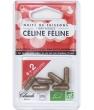Céline Féline Desir et Libido 100% Bio 6 Claude Claude