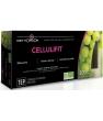 Cellulifit Bio Ampoules TEP 20 ampoules de Diet Horizon