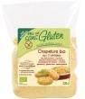 Chapelure Bio 3 céréales Ma Vie Sans Gluten
