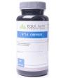 Cheveux Complexe N° 14   60 gélules Equi - Nutri
