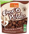 Choc'o pétales céréales chocolat Vitabio