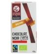 Chocolat Noir Artisans Du Monde