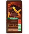 Chocolat noir oranges confites Bonneterre