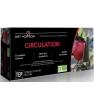 Circulation Bio Ampoules TEP 20 ampoules de Diet Horizon