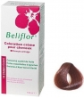 Coloration Crème pour Cheveux 14 Châtain Beliflor