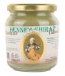 Coloration végétale Châtain Clair pot Henne De Shiraz