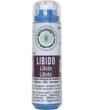 Complexe Fleurs de bach Libido 130 granules Macérat Kosmeo