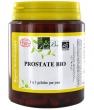 Prostate bio 200 gélules Belle et Bio