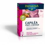 Capilea forti cheveux 60 Dietaroma