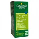 huile essentielle petit grain bigarade bio NatureSun'arôms