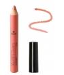 Crayon à rouge à lèvres Jumbo corail Avril
